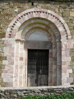 Portal at Maecevol